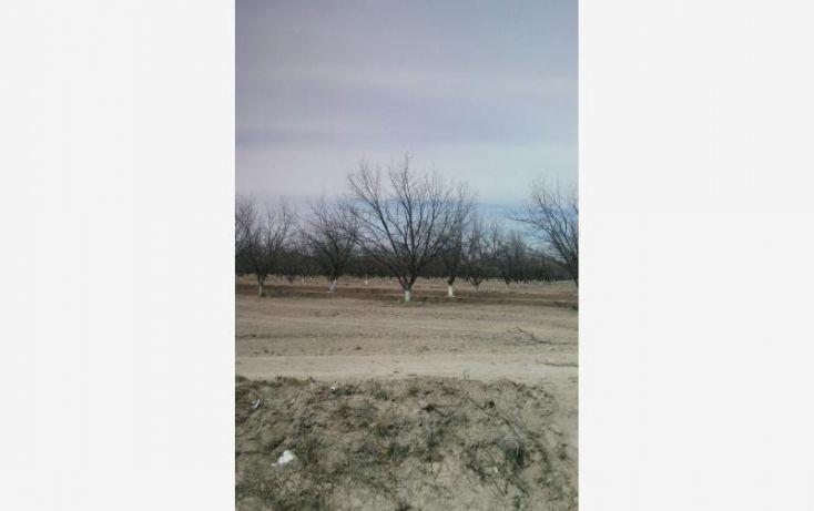 Foto de terreno comercial en venta en, san pedro de las colonias centro, san pedro, coahuila de zaragoza, 1735142 no 05