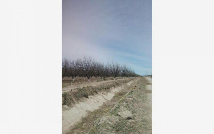 Foto de terreno comercial en venta en, san pedro de las colonias centro, san pedro, coahuila de zaragoza, 1735142 no 07