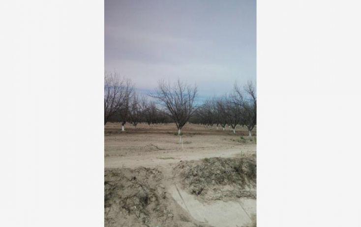 Foto de terreno comercial en venta en, san pedro de las colonias centro, san pedro, coahuila de zaragoza, 1735142 no 09