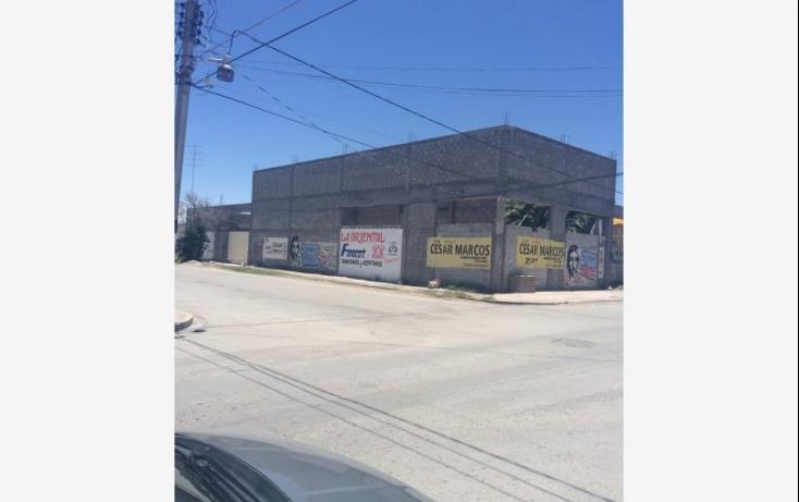 Foto de terreno comercial en renta en, san pedro de las colonias centro, san pedro, coahuila de zaragoza, 596827 no 02