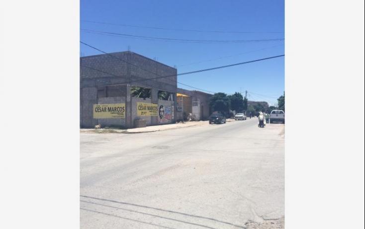Foto de terreno comercial en renta en, san pedro de las colonias centro, san pedro, coahuila de zaragoza, 596827 no 06