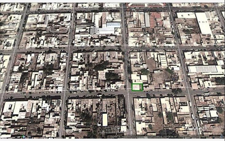Foto de terreno comercial en renta en, san pedro de las colonias centro, san pedro, coahuila de zaragoza, 596827 no 07