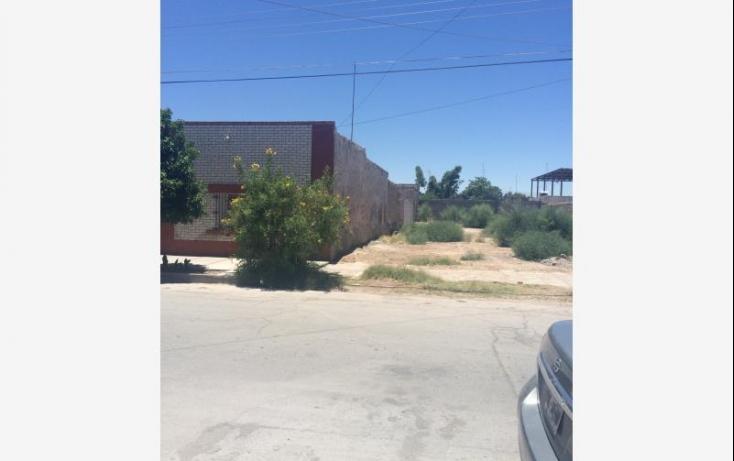 Foto de terreno comercial en venta en, san pedro de las colonias centro, san pedro, coahuila de zaragoza, 596830 no 01