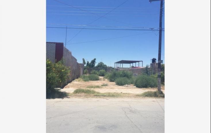 Foto de terreno comercial en venta en, san pedro de las colonias centro, san pedro, coahuila de zaragoza, 596830 no 02