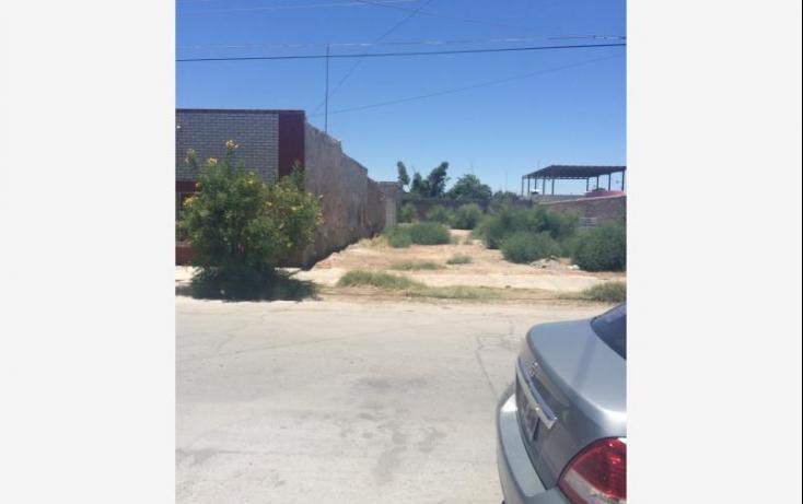 Foto de terreno comercial en venta en, san pedro de las colonias centro, san pedro, coahuila de zaragoza, 596830 no 03