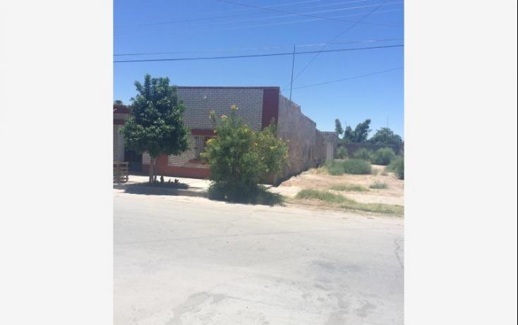 Foto de terreno comercial en venta en, san pedro de las colonias centro, san pedro, coahuila de zaragoza, 596830 no 04