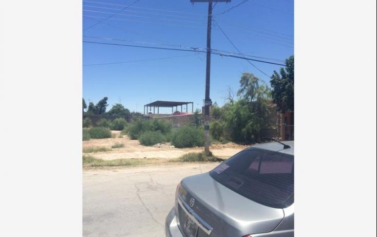 Foto de terreno comercial en venta en, san pedro de las colonias centro, san pedro, coahuila de zaragoza, 596830 no 05