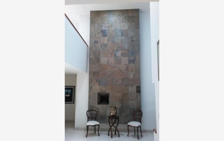 Foto de casa en venta en san pedro de las joyas 75, ampliación tepepan, xochimilco, distrito federal, 2713398 No. 04