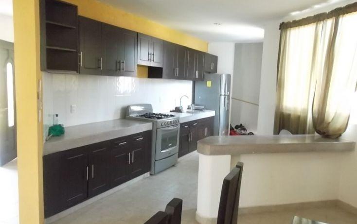 Foto de casa en venta en, san pedro de las playas, acapulco de juárez, guerrero, 1192629 no 02