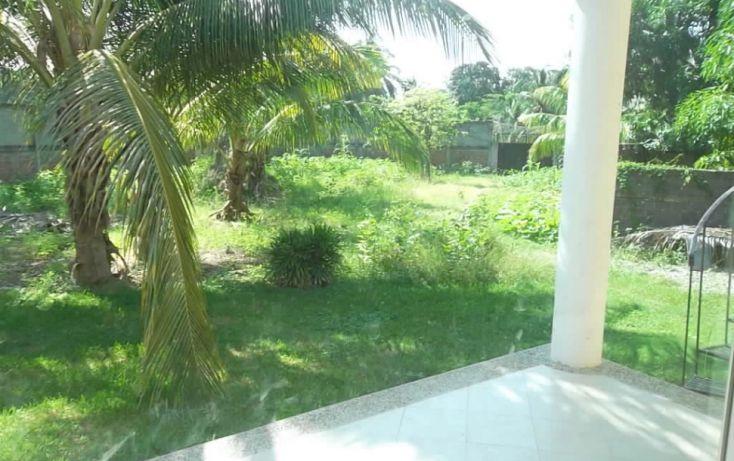 Foto de casa en venta en, san pedro de las playas, acapulco de juárez, guerrero, 1192629 no 05