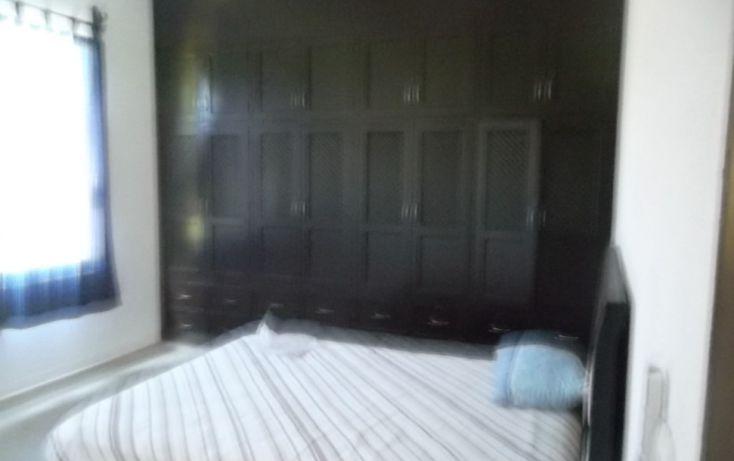 Foto de casa en venta en, san pedro de las playas, acapulco de juárez, guerrero, 1192629 no 06