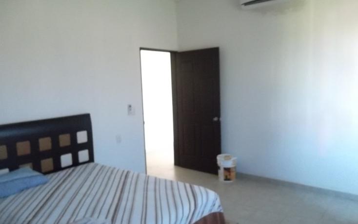Foto de casa en venta en  , san pedro de las playas, acapulco de ju?rez, guerrero, 1192629 No. 07