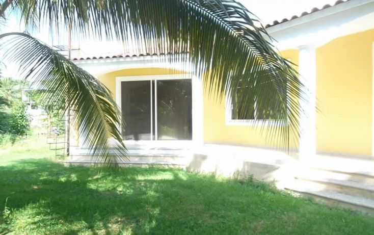 Foto de casa en venta en, san pedro de las playas, acapulco de juárez, guerrero, 1192629 no 11