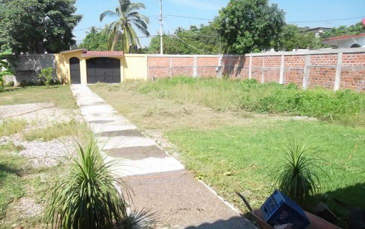 Foto de casa en venta en, san pedro de las playas, acapulco de juárez, guerrero, 1192629 no 13