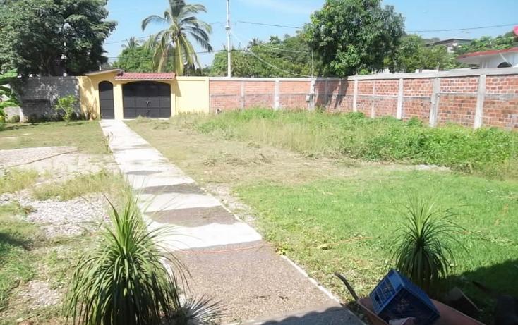 Foto de casa en venta en  , san pedro de las playas, acapulco de ju?rez, guerrero, 1192629 No. 13
