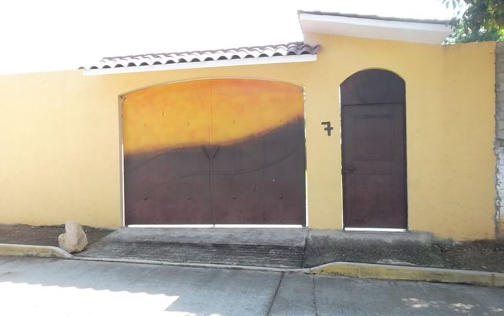 Foto de casa en venta en, san pedro de las playas, acapulco de juárez, guerrero, 1192629 no 14