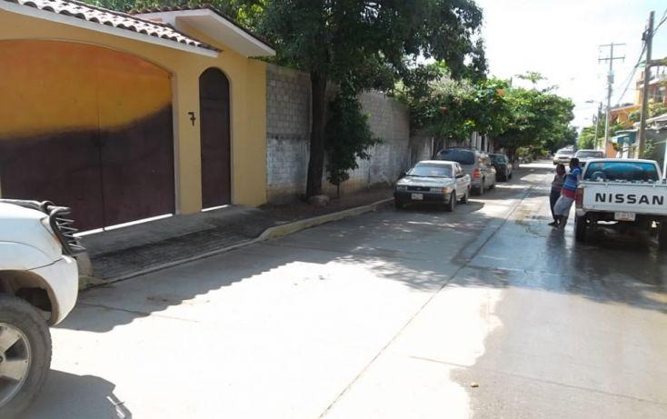 Foto de casa en venta en, san pedro de las playas, acapulco de juárez, guerrero, 1192629 no 16