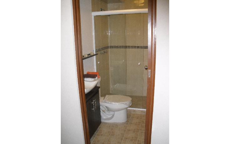 Foto de departamento en venta en  , san pedro de los pinos, álvaro obregón, distrito federal, 1136921 No. 07
