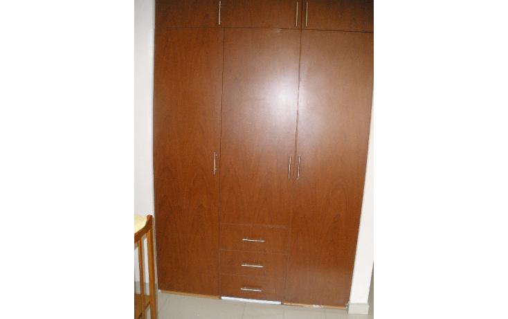 Foto de departamento en venta en  , san pedro de los pinos, álvaro obregón, distrito federal, 1136921 No. 10