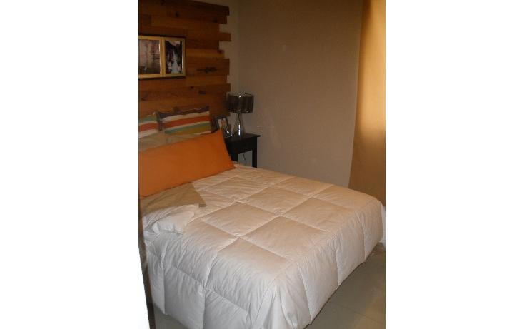 Foto de departamento en venta en  , san pedro de los pinos, álvaro obregón, distrito federal, 1136921 No. 12