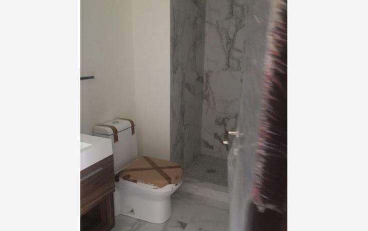 Foto de departamento en venta en prolongación san antonio , san pedro de los pinos, álvaro obregón, distrito federal, 2707698 No. 03