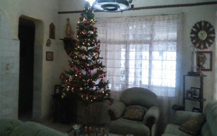 Foto de casa en venta en, san pedro de los pinos, benito juárez, df, 1521031 no 08