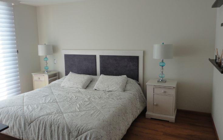 Foto de casa en condominio en venta en, san pedro de los pinos, benito juárez, df, 1658510 no 05