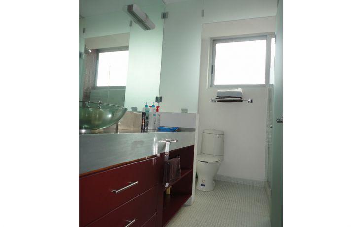 Foto de casa en condominio en venta en, san pedro de los pinos, benito juárez, df, 1658510 no 06