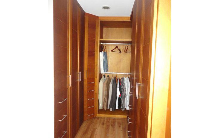 Foto de casa en condominio en venta en, san pedro de los pinos, benito juárez, df, 1658510 no 07