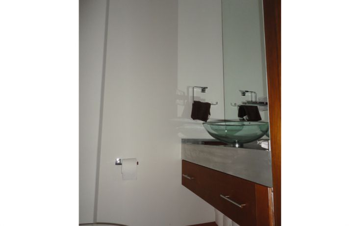 Foto de casa en condominio en venta en, san pedro de los pinos, benito juárez, df, 1658510 no 08