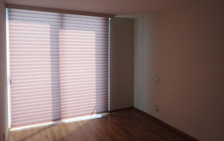 Foto de casa en condominio en venta en, san pedro de los pinos, benito juárez, df, 1658510 no 09