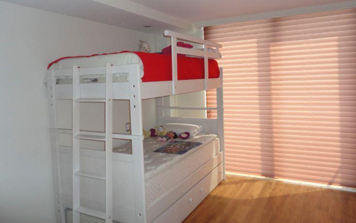 Foto de casa en condominio en venta en, san pedro de los pinos, benito juárez, df, 1658510 no 10