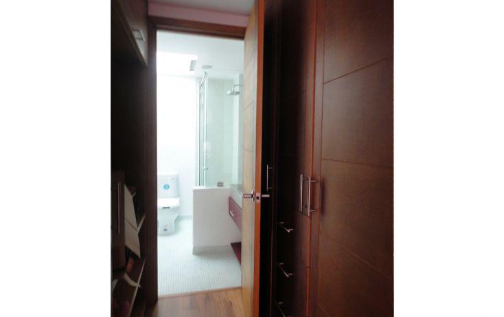 Foto de casa en condominio en venta en, san pedro de los pinos, benito juárez, df, 1658510 no 12