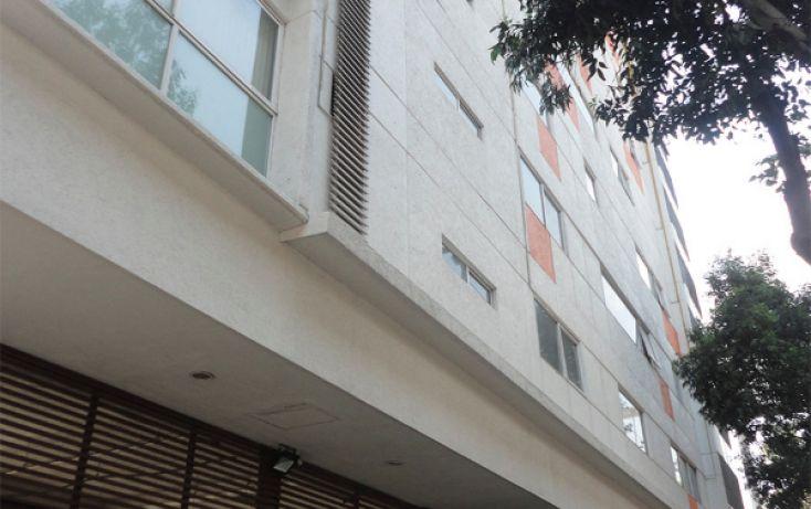 Foto de departamento en venta en, san pedro de los pinos, benito juárez, df, 1773485 no 04