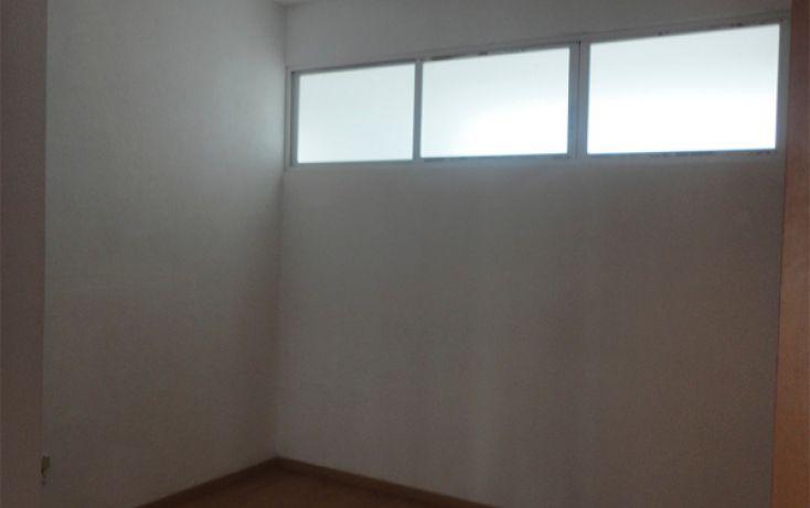 Foto de departamento en venta en, san pedro de los pinos, benito juárez, df, 1773485 no 07
