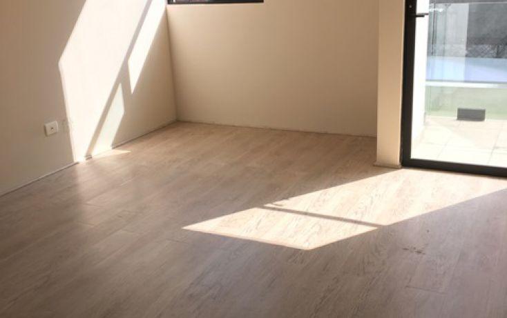 Foto de casa en condominio en venta en, san pedro de los pinos, benito juárez, df, 1821932 no 07