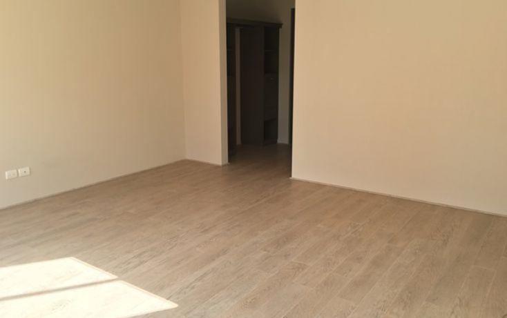 Foto de casa en condominio en venta en, san pedro de los pinos, benito juárez, df, 1821932 no 11