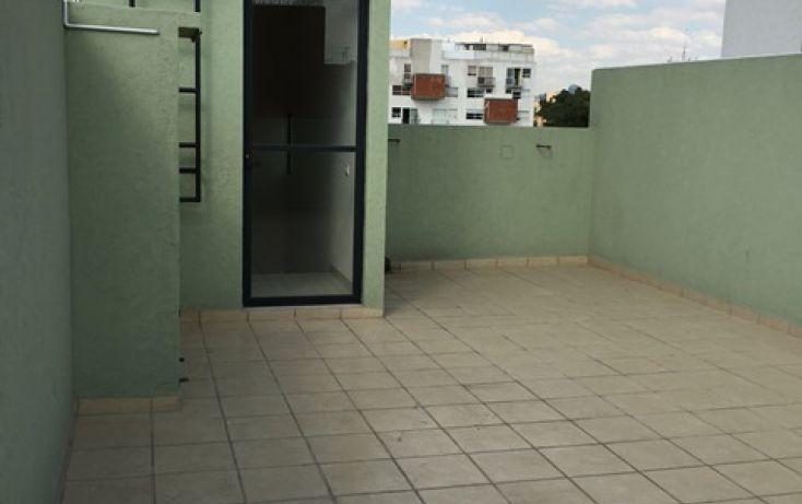 Foto de casa en condominio en venta en, san pedro de los pinos, benito juárez, df, 1821932 no 17