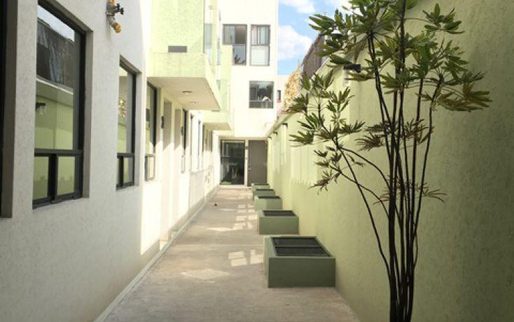 Foto de casa en condominio en venta en, san pedro de los pinos, benito juárez, df, 1821932 no 18