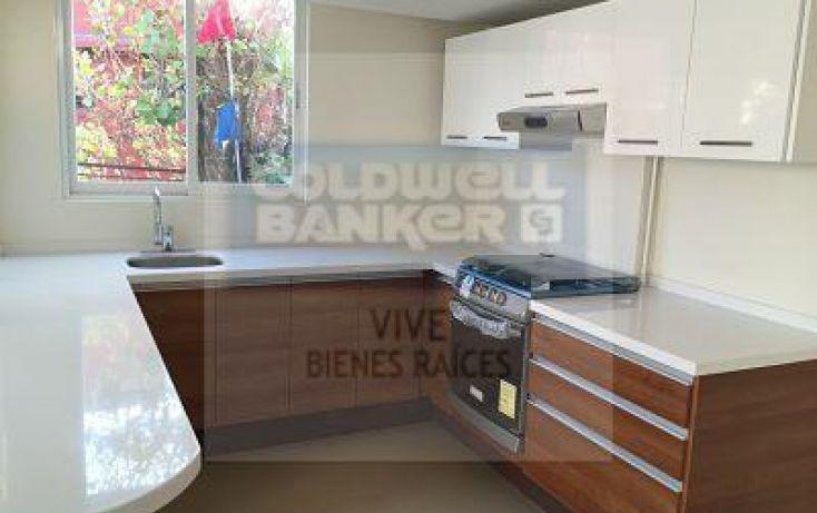 Foto de casa en venta en, san pedro de los pinos, benito juárez, df, 1850556 no 03