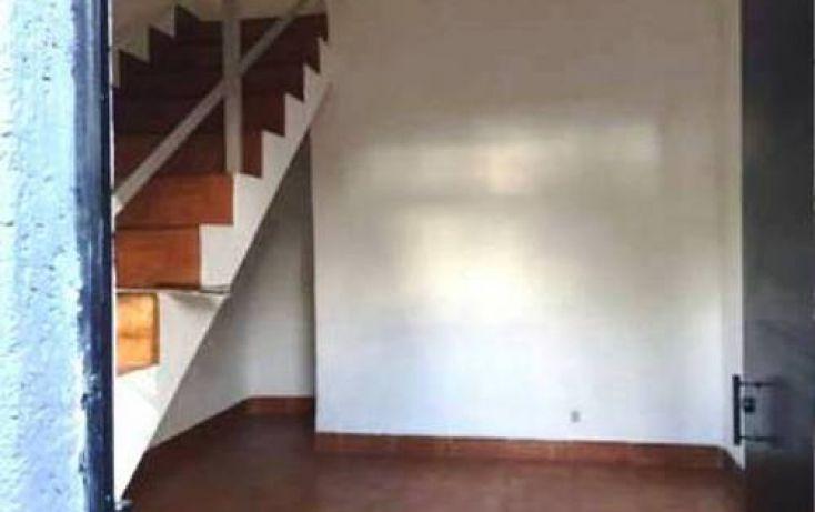 Foto de oficina en renta en, san pedro de los pinos, benito juárez, df, 2023531 no 04