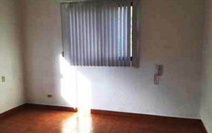 Foto de oficina en renta en, san pedro de los pinos, benito juárez, df, 2023531 no 08