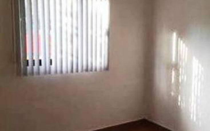 Foto de oficina en renta en, san pedro de los pinos, benito juárez, df, 2023531 no 11