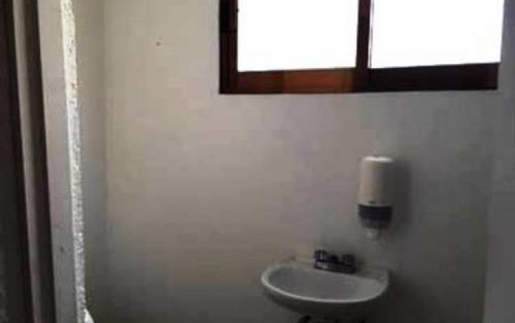 Foto de oficina en renta en, san pedro de los pinos, benito juárez, df, 2023531 no 13