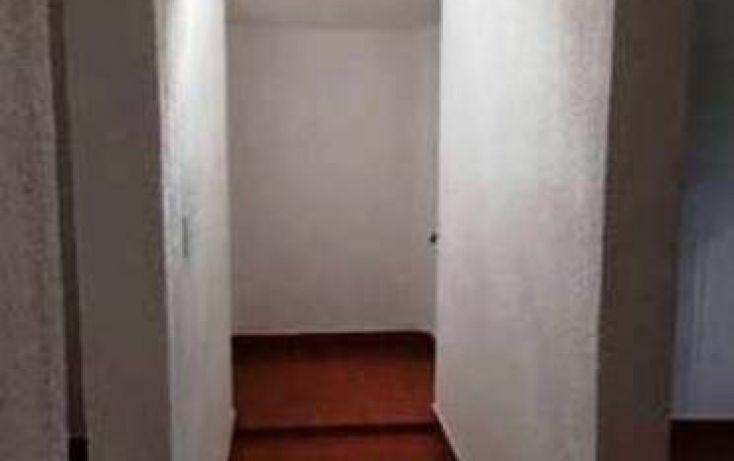 Foto de oficina en renta en, san pedro de los pinos, benito juárez, df, 2023531 no 14