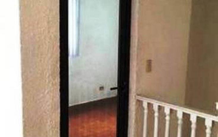 Foto de oficina en renta en, san pedro de los pinos, benito juárez, df, 2023531 no 15