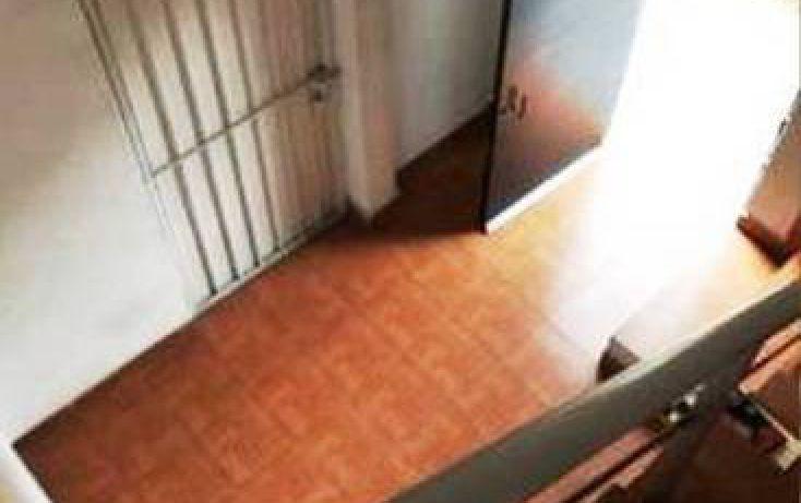 Foto de oficina en renta en, san pedro de los pinos, benito juárez, df, 2023531 no 16