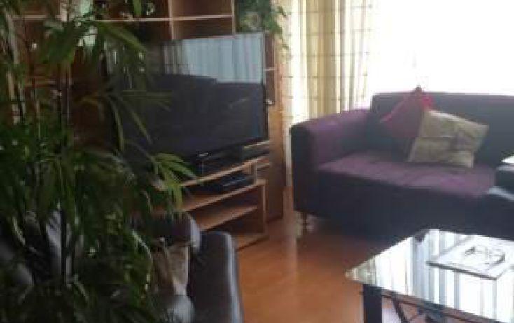 Foto de departamento en renta en, san pedro de los pinos, benito juárez, df, 2044657 no 03