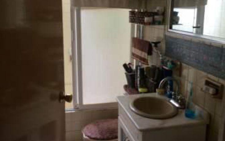 Foto de departamento en renta en, san pedro de los pinos, benito juárez, df, 2044657 no 11
