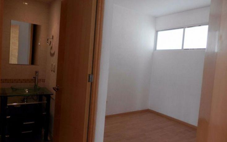 Foto de departamento en venta en, san pedro de los pinos, benito juárez, df, 941287 no 02